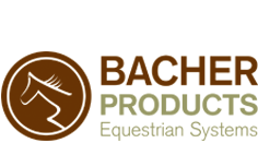 Bacher Products