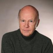 Prof. Dr. Schnitzer